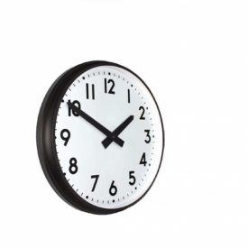 Relojería monumental