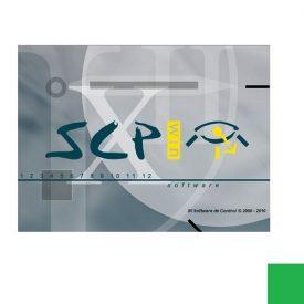 Scpwin 2.0