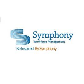 Symphony Control de Asistencia