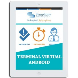 Terminal-Virtual-Presencia-Produccion