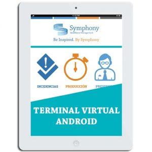 Terminal-Virtual-Presencia-Produccion