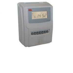 Registrador ER-2700